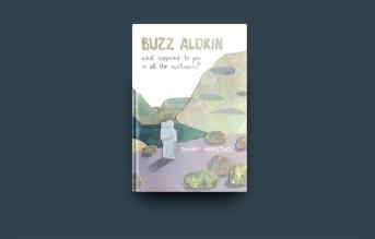 book-mockup buzz